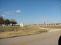 Image for Salem Cemetery - Hill County, Texas