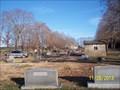 Image for Clio Cemetery near Eagle Rock, MO