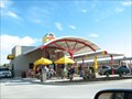 Image for Sonic - Olentangy River Road - Columbus Ohio