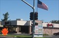 Image for Wendy's - Dale Rd - Modesto, CA