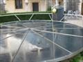 Image for Foucault Pendulum of Centro Ciência Viva de Estremoz-Portugal