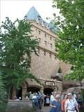 Image for Le Cellier Steakhouse - Epcot, Disney World, FL
