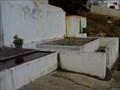 Image for Junqueiros (1) - Ericeira, Portugal