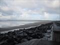 Image for Lahinch Beach - Lahinch, County Clare, Ireland