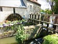Image for Sluice Gate - Bayeux, France