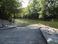 Image for Cave Run Lake Tailwater Boat Ramp