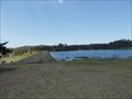 Image for Bootawa Dam, Manning Valley, NSW