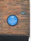 Image for Sir John MILLS 1908 - 2005  - .Norwich - Norfolk