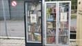 Image for Bücherschrank der Gelsendienste, Gelsenkirchen,  Germany