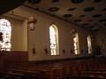 Image for St. Francis Xavier Church - U.S. Civil War - Gettysburg, PA