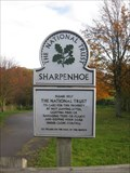 Image for Sharpenhoe - Nr Barton-le-Clay, Bedfordshire