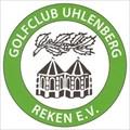 Image for Golfclub Uhlenberg Reken