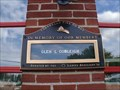 Image for Cornwells Fire Co. No 1 Memorial - Bensalem Twp., PA