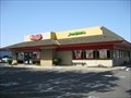 Image for Carls Jr - Harbor Blvd - West Sacramento, CA