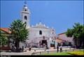 Image for Basilica of Our Lady of the Pillar / Basílica Nuestra Señora del Pilar - Recoleta (Buenos Aires)