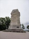 Image for Biskarckturm Stuttgart, Germany, BW