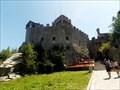 Image for Museo delle armi antiche di San Marino - San Marino