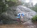 Image for Doane Rock