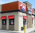 Image for DQ - Bridgeport, WV