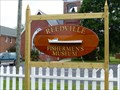 Image for Reedville Fisherman's Museum