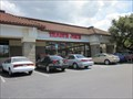 Image for Trader Joe's - Prospect - San Jose, CA