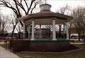 Image for Park Square Gazebo - Paola, Kansas