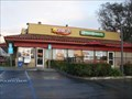 Image for Carl's Jr./Green Burrito - Canyon Country, CA