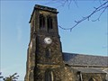 Image for Bell Tower, Christ Church, Brampton Bierlow, Wath upon Dearne.