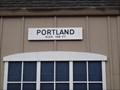 Image for Model Railroad Club - Portland, OR