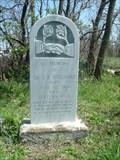 Image for CLARK Cemetery
