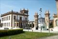 Image for Museo Automovilistico de Málaga - Spain
