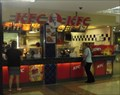 Image for KFC Restaurant Casuarina Square, Casuarina, Northern Territory, Australia