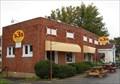 Image for Skyline Diner - Sunday Strip - Front Royal, VA