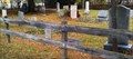 Image for Willis Cemetery - Vestal, NY