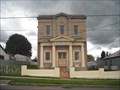 Image for Masonic Hall, Portland, NSW
