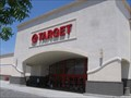 Image for Target - Capitol Ave. - San Jose, CA