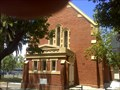 Image for St Francis Xaviers - East Perth,  Western Australia