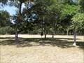 Image for Stanley-Nolen Cemetery - Austin, TX