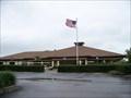Image for Largo Golf Course - Largo, FL
