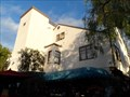 Image for Old Town Convent  -  San Diego, CA