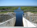 Image for Henry Creek Lock - Okeechobee, FL