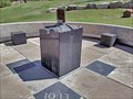 Image for 9/11 Memorial - San Angelo, TX