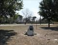 Image for Vietnam War Memorial, Gordon Park, Del Rio, TX, USA