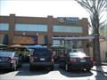 Image for Panera Bread - City Center Dr - Chino Hills, CA
