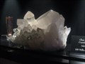 Image for The Hotel Quartz and Crystal Display - Las Vegas, NV