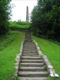 Image for Castle Howe Obelisk, Kendal, Cumbria