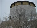 Image for Kingston Martello Tower - Cathcart Tower