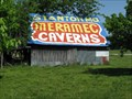 Image for MERAMEC BARN - Berwick, Mo