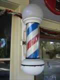 Image for Carl's Barber Shop - Largo, FL
