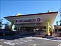 Image for McDonalds- West Hinson Ave, Haines City, Fl